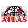 http://westcountyroof.com/wp-content/uploads/2021/04/Atlas.png