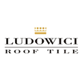 http://westcountyroof.com/wp-content/uploads/2021/04/Ludowici.png