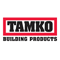http://westcountyroof.com/wp-content/uploads/2021/04/Tamko.png