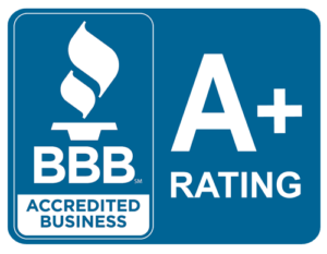http://westcountyroof.com/wp-content/uploads/2021/04/bbb-a-rating-300x233-1.png