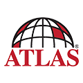 https://westcountyroof.com/wp-content/uploads/2021/04/Atlas.png