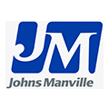https://westcountyroof.com/wp-content/uploads/2021/04/Johns-Manville.png
