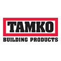 https://westcountyroof.com/wp-content/uploads/2021/04/Tamko.png