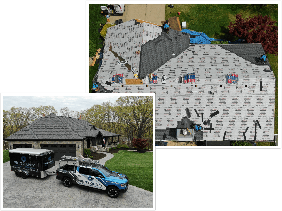 https://westcountyroof.com/wp-content/uploads/2021/05/collage-4-1.png